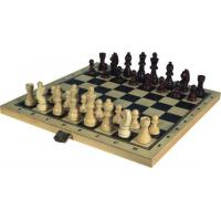 Chess Cabinet
