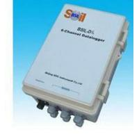 BSIL-D6 Vibrating Wire Data logger Manufactures