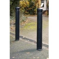 Bollards and Parking Manufactures