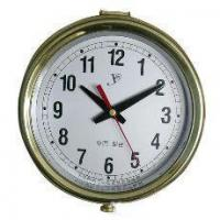 China Marine clocks wholesale