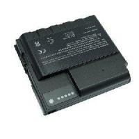 China Laptop Battery for Compaq M700 on sale