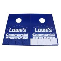 Buy cheap cornhole boards from wholesalers