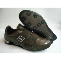 China wholesale sell low price Air shox R3 man shoes on sale