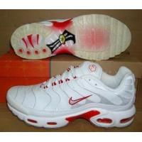 China wholesale sell new style Air max TN women shoes on sale