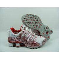 wholesale sell low price nike shox NZ women shoes Manufactures