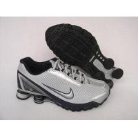China wholesale sell new style Air shox R2 man shoes on sale