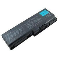Buy cheap Laptop battery TA3536LH for TOSHIBA P200/X200 from wholesalers