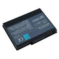 Buy cheap Notebook battery TA2000B3 for TOSHIBA Portege Series from wholesalers