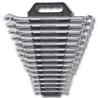 Buy cheap metric wrench from wholesalers