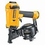 Buy cheap roofing nailer from wholesalers