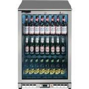 Lec Bottle Coolers-BC6007G Manufactures