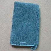 Cleaning Microfiber Manufactures