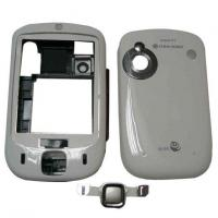 Mobile Phone S1 Full Housing-White Manufactures