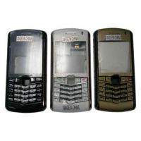 Mobile Phone 8100 Full Housing Manufactures