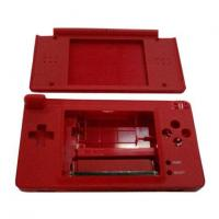 Other mobile parts Mobile Phone DS Lite Housing Manufactures