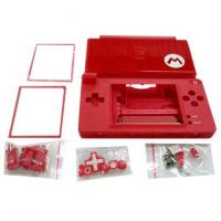Mobile Phone DS Lite Housing with Full Small Parts Manufactures