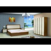 China Platform Bed with Storage made in China on sale