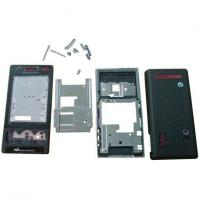 Mobile Phone W705-High-Copy Manufactures