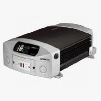 China 1000 watt inverter on sale