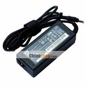 China Laptop charger 18.5V 3.5A HP Compaq G5000 G6000 G7000 Adapter Charger