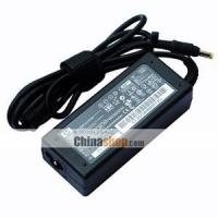 Buy cheap Laptop charger For HP Compaq Presario F500 F700 AC Adapter Charger 65W from wholesalers
