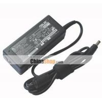 Laptop charger 19V 3.42A ASUS X50RL LAPTOP AC ADAPTER MAINS CHARGER Manufactures