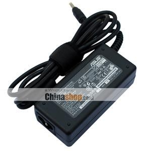 China Laptop charger 12V 3A FOR ASUS EEE PC 900 901 AC ADAPTER CHARGER PSU