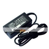 China Laptop charger 19V 1.58A ACER ASPIRE ONE AOA150 BATTERY CHARGER LAPTOP on sale