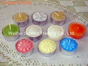 Tea-light Candle Molding Machine Manufactures