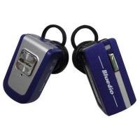 Buy cheap BLUETOOTH Bluetooth Headset Mode J9 from wholesalers