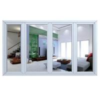Buy cheap 50IW Series Heat Insulating Folding Door (Insulation Bar) from wholesalers
