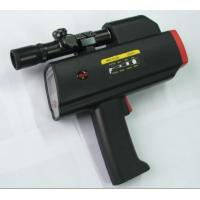 Buy cheap MEDIUM-LONG DISTANCE INFRARED THERMOMETER from wholesalers