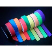 (Colorful Masking Tape)3P-GE115 Manufactures