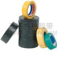 (Electrical Insulation Tape)3P-THT512 Manufactures