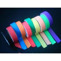 Industry (one-sided) adhesive tape Color Masking Tape Manufactures