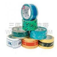 Industry (one-sided) adhesive tape 3P-301C, 3P-301C Manufactures