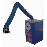 Welding Fume Purifier, LB-JZ(D) model