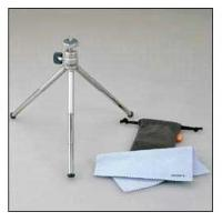 China Sony VCTMTK  Travel tripod. Compact and lightweight. Maximum height 180mm, weight 130g on sale