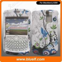 Buy cheap + Cell Phone Acessories PC3141E from wholesalers