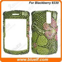 Buy cheap + Cell Phone Acessories PC3149D from wholesalers