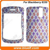 Buy cheap + Cell Phone Acessories PC3149B from wholesalers