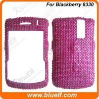 Buy cheap + Cell Phone Acessories PC3149C from wholesalers