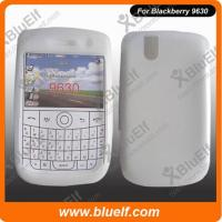 Buy cheap + Cell Phone Acessories PS3412 from wholesalers