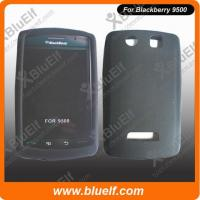 Buy cheap + Cell Phone Acessories PS3409 from wholesalers