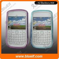 Buy cheap + Cell Phone Acessories PO3313A from wholesalers