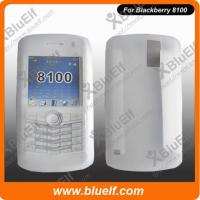 Buy cheap + Cell Phone Acessories PS3405 from wholesalers