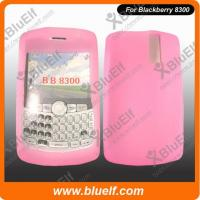 Buy cheap + Cell Phone Acessories PS3406 from wholesalers