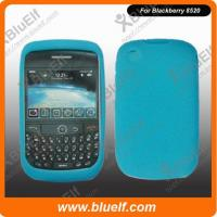 Buy cheap + Cell Phone Acessories PS3411 from wholesalers