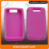 Buy cheap + Cell Phone Acessories PS3410 from wholesalers