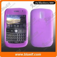 Buy cheap + Cell Phone Acessories PS3408 from wholesalers